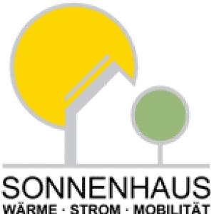 sonnenhaus-institut