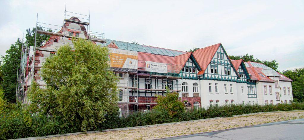 Solarkindergarten