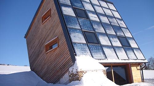 solares-bauen-3
