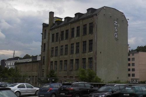 09112 Chemnitz, Zwickauerstr 62