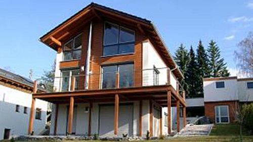 Villa Braunsdorf