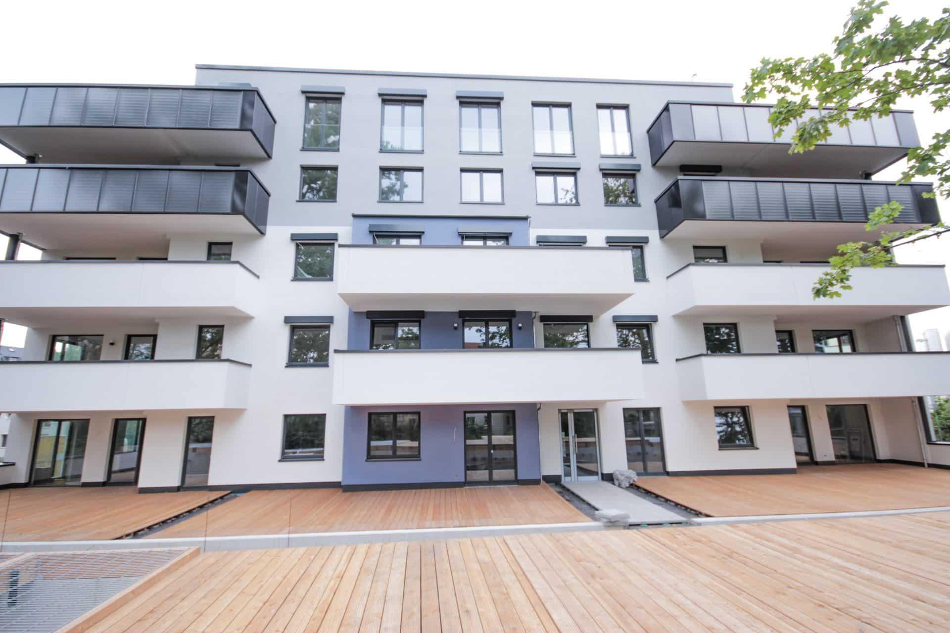 St Referenzobjekt Chemnitz Terrassen 2