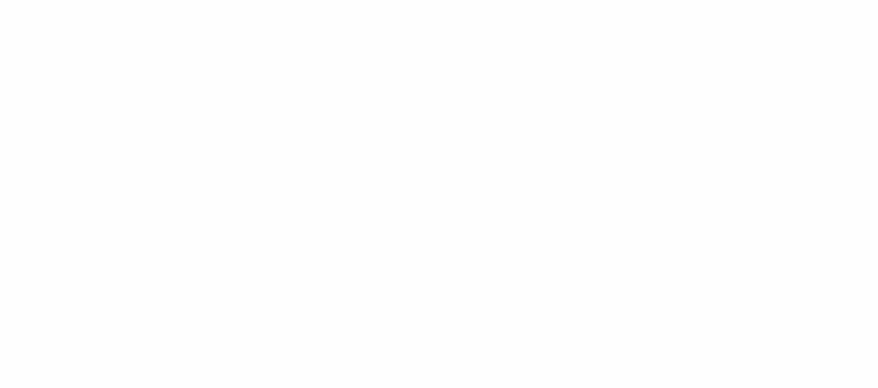 Solardomizil I
